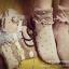 S128**พร้อมส่ง** (ปลีก+ส่ง) ถุงเท้าแฟชั่น ลูกไม้ญี่ปุ่น เนื้อดี งานนำเข้า(Made in china) มี 10คู่/แพ็ค thumbnail 3