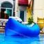 ถุงลมโซฟา Sofa Air Bag (แบบผ้าหนาพิเศษ) ราคา 980 บาท ปกติ 2,250 บาท thumbnail 7