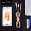 สายชาร์จ 2 in 1 Hoco X2 Micro USB/iPhone 6/5 1 เมตร ราคา 84 บาท ปกติ 225 บาท thumbnail 4
