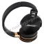 หูฟัง บลูทูธ BOSE QC950 Super Bass ราคา 485 บาท ปกติ 1,210 บาท thumbnail 6