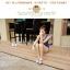 S181 **พร้อมส่ง** (ปลีก+ส่ง) ถุงเท้าคัทชู แฟชั่นเกาหลี มี 4 สี(แบบ) เนื้อดี งานนำเข้า(Made in China) thumbnail 5