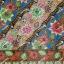 ผ้าถุงแม่พลอย mp11348 thumbnail 1