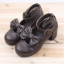 [พรีออเดอร์] รองเท้าโลลิต้า รองเท้าน่ารักๆ สำหรับสาวๆที่ชื่นชอบสไตล์โลลิต้าสุดชิค thumbnail 4