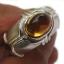 แหวนพลอย แอมเบอร์ thumbnail 3