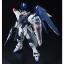 [P-Bandai] MG 1/100 Freedom Gundam Ver. 2.0 Full Burst Mode Special Coating Ver. thumbnail 6