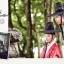 ASTA TV + Style 2016.10 VOL.106 ปกหน้า Park Bo Gum ปกหลัง Lee Jong Suk thumbnail 4