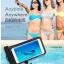 แขนช่วยถ่ายรูป พร้อมรีโมทกันน้ำ ASHUTB Waterproof Selfie Kit KIT-S6WP ราคา 560 บาท ปกติ 1,400 บาท thumbnail 6