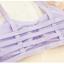 บรา3สาย 3-stripe bras บราสายไขว้ สไตล์สปอร์ตบราขนาดฟรีไซต์ 32/34/36 Candy Color thumbnail 10