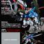 [P-Bandai] MG 1/100 Perfect Strike Gundam Special Coating Ver. thumbnail 3