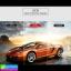กล้องติดรถยนต์ Anytek A50 Wifi ราคา 1,990 บาท ปกติ 4,990 บาท thumbnail 10