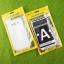 เคส Samsung E7 FASHION CASE ลายการ์ตูน ลดเหลือ 39 บาท ปกติ 200 บาท thumbnail 3