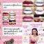 มาส์กบำรุงปากฟองฟู่ Oxyjel Fabulous Lip Bubble O2 Cleanser and Mask thumbnail 5