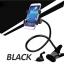 ที่หนีบโทรศัพท์ Smart Phone สีดำ ขายดีมาก++