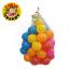 Ball Colorful 40pcs thumbnail 1