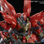 [P-Bandai] RG 1/144 Sinanju Expansion Set thumbnail 7