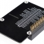 Raspberry Pi 2 Model B Multifunction Expansion Board X-A1 (with Pin Definitions) thumbnail 1