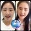 Hybeauty Abalone Beauty Cream (ABC) สุดยอดครีมบำรุงผิว จากเกาหลี ครีมบำรุงเพื่อเพิ่มพลังผิว พร้อมคืนความอ่อนเยาว์สู่ผิวสดใส thumbnail 33