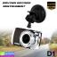 กล้องติดรถยนต์ DRVING RECORD INSTRUMENT (D1) ราคา 1,160 บาท ปกติ 2,900 บาท thumbnail 1