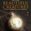 จันทราลิขิต Beautiful Creatures / Kami Garcia, Margaret Stohl /จิดาภา, เฟื่องฟู thumbnail 1