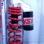 (Mio 125)โช้คอัพหลังเดี่ยว YSS รุ่น G-Plus สำหรับ Yamaha Mio 125 thumbnail 1