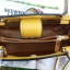 CHARLES & KEITH BAG กระเป๋าทรงแข็ง ตั้งทรงสวย หนังสวยมากๆ thumbnail 2