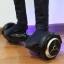 สกู๊ตเตอร์ไฟฟ้า มินิเซกเวย์ Smart Balance Wheel ลดเหลือ 3,890 บาท ปกติ 29,000 บาท thumbnail 2