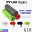 หูฟัง Smalltalk Mizoo Music G10 ราคา 130 บาท ปกติ 260 บาท thumbnail 1