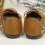 [พร้อมส่ง ] & Pre-Ordr รองเท้าตุ๊กตา-สีน้ำตาล thumbnail 7