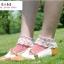 ถุงเท้าลูกไม้สไตล์เจ้าหญิง thumbnail 9