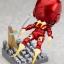 [จีน] Nendoriod Iron Man thumbnail 5