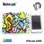 เคสเรืองแสง iPhone 6/6s Kawos ลดเหลือ 179 บาท ปกติ 450 บาท thumbnail 1