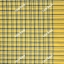 ผ้าขาวม้า TK104 เหลือง (กว้าง 90ซม) thumbnail 2