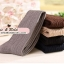 ถุงเท้าญี่ปุ่นยาวเหนือเข่า Tutuanna thumbnail 8