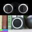 ลำโพง บลูทูธ PURIDEA i5 (1+1 Stereo) ราคา 1,600 บาท ปกติ 4,000 บาท thumbnail 8