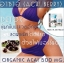 Healthway organic acai berry 500mg. thumbnail 7