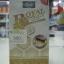Bode Royal Jelly 30 cap นมผึ้ง โบเด้ thumbnail 1