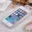 เคสน้ำหอม CHANEL iPhone4/4S thumbnail 2