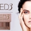 Urban Decay NAKED 3 Eyeshadow Palette thumbnail 3