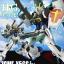 [P-Bandai] HGCE 1/144 Blast Impulse Gundam [REVIVE] thumbnail 1