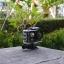 กล้อง 4K Wi-Fi Action Camera ของแท้ 100 % ลดเหลือ 1,490 บาท ปกติ 2,990 บาท thumbnail 4