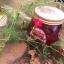 สครับผิวขาว Acerola Cherry Scrub Gel ลิตเติ้ล เบบี้ อเซโรล่า เชอร์รี่ สครับ เจล thumbnail 4