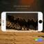 ฟิล์มกระจก iPhone 7 Recci 3D HD & ULTRA THIN ราคา 135 บาท ปกติ 405 บาท thumbnail 5