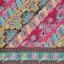 ผ้าถุงแม่พลอย mp11356 thumbnail 1