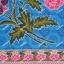 ผ้าถุงแม่พลอย mp11395 thumbnail 1