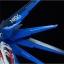 [P-Bandai] MG 1/100 Freedom Gundam Ver. 2.0 Effect Part Set thumbnail 10