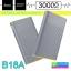 Hoco B18A Power bank แบตสำรอง 30000 mAh ราคา 529 บาท ปกติ 1,670 บาท thumbnail 1