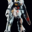 1/144 RX-93 Nu Gundoom thumbnail 8