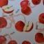 กระดาษห่อของขวัญ คละ 10 ลาย 100 แผ่น thumbnail 11