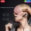 หูฟัง บลูทูธ XO-B1 Bluetooth Headset ลดเหลือ 175 บาท ปกติ 525 บาท thumbnail 3