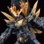 [P-Bandai] MG 1/100 RX-0[N] Unicorn Gundam 02 Banshee Norn thumbnail 8